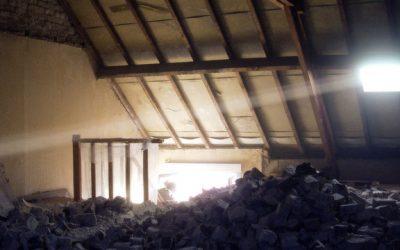 10 conseils pour travailler avec un professionnel de la renovation
