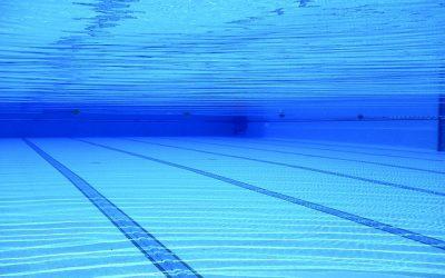 Guide pratique : 7 conseils pour réduire le taux de chlore dans votre piscine