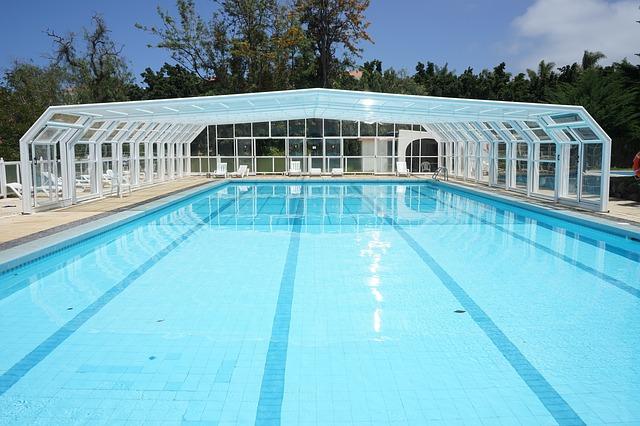 Comment garder votre piscine limpide?