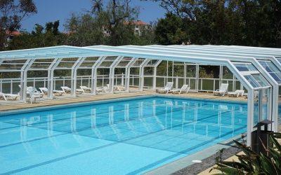 Formes des piscines : Avantages de certaines formes par rapport à d'autres