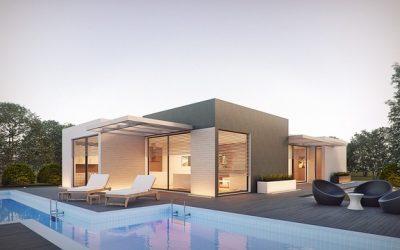 Formes des piscines : comment choisir la meilleure ?