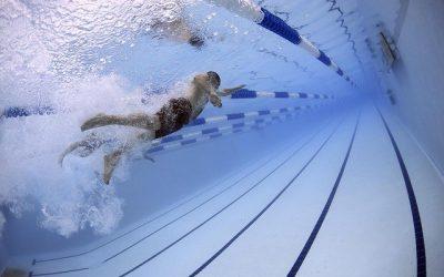 Les accessoires de piscine absolument indispensables pour tous les propriétaires de piscine